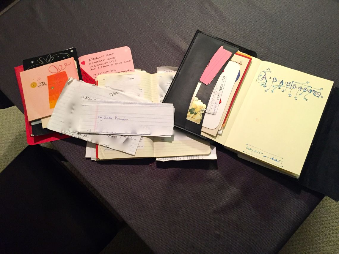 Our Journals